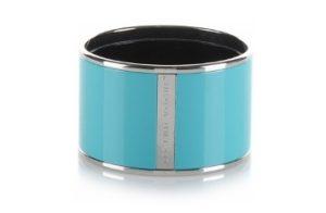 lvg-blue-bracelet