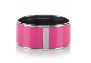 lvg-pink-bracelet