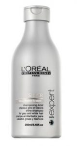 loreal-silver-expert