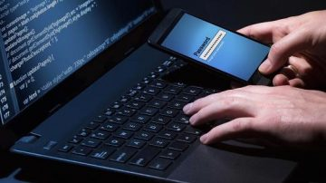 mobile-phone-hacking