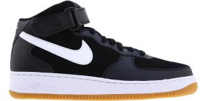 nike-air-force-1-mid-m