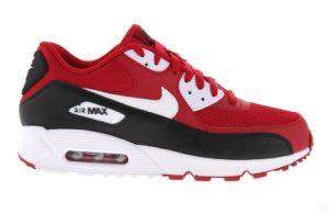 Nike Air Max 90 Essential M