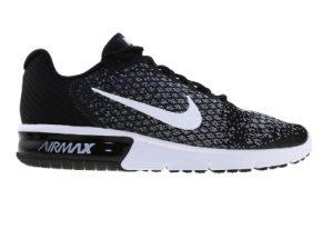 Nike Air Max Sequent 2 M