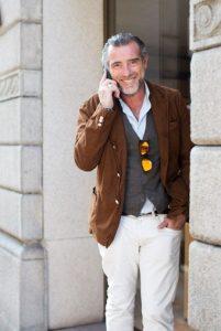 accessories-older-men