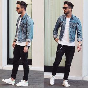 antras-me-jean-kai-sneakers