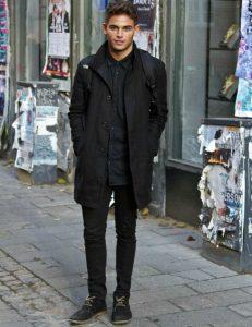 black-jeans-black-shirt-black-coat