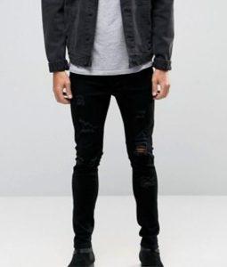 black-jeans-skinny-black-shoes