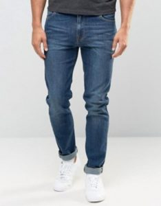 blue-jeans-casual-look
