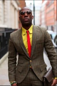bright-tie