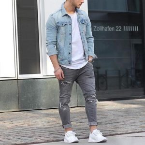 casual-ntusimo-me-sneakers