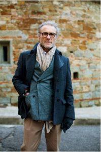 coat-for-men-over-40