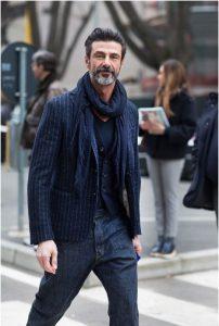 coats-and-older-men