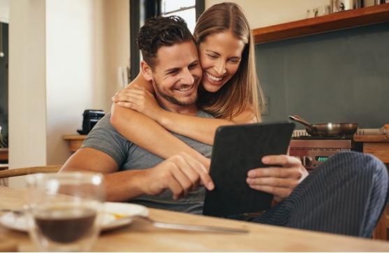 πειράγματα ιστοσελίδα dating εξελισσόμαστε φίλοι