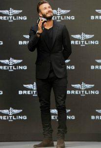 david-beckham-skinny-jeans-formal-black