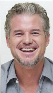 grey-hair-and-beard