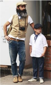 hat-and-vest-men-over-40