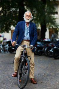 jackets-and-older-men