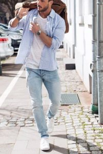 jean-outfit