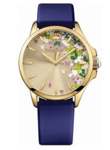 juicy-couture-watch