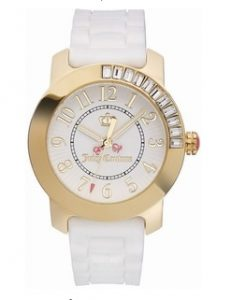 juicy-couture-white-watch
