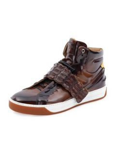 kafe-mpotaki-sneakers