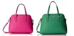 kate-spade-new-york-bag