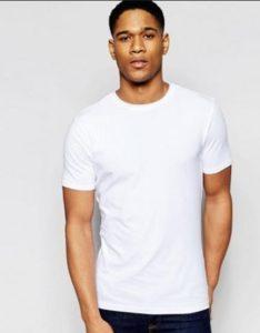 leuko-t-shirt-gia-casual-style