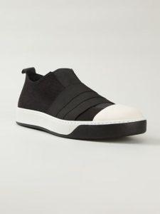 maura-sneakers