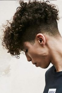 men-and-texture-hair