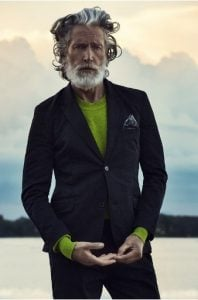 mens-suit-over-40-yrs