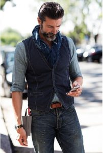 modern-casual-outfit-men