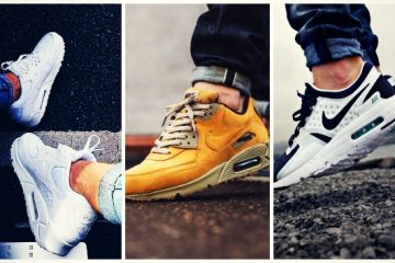 nike-sneakers-oikonomika