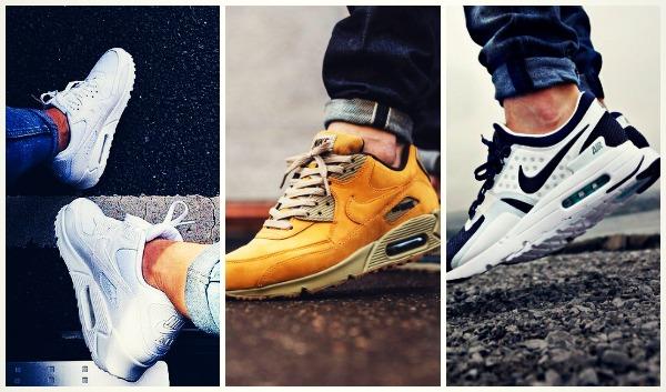 30 Οικονομικά αντρικά αθλητικά παπούτσια για σένα!  7227c86ecd8