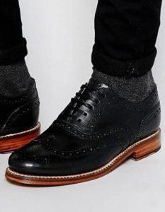 oxford-shoes-mavra-kafe-soles