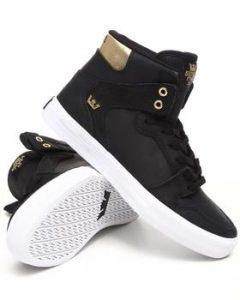 panina-papoutsia-sneakers