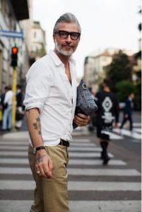 shirt-older-men