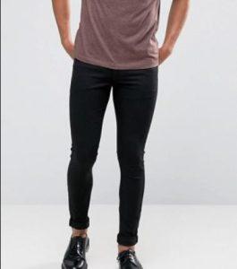 skinny-black-jeans-loustrin-papoutsi