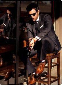 smart-shoes-men