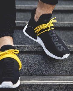 sneakers-maura-me-kitrina-kordonia