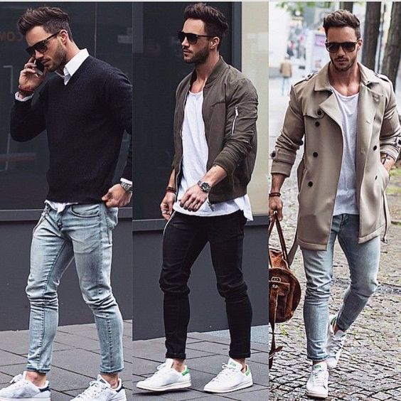 style-with-sneakers