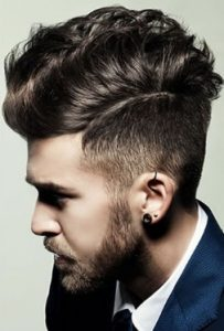 texture-and-hair