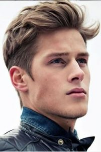 texture-men-hair