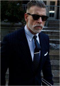 ties-and-older-men