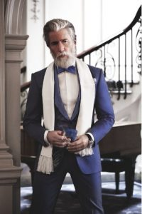 tuxedo-and-men-over-40