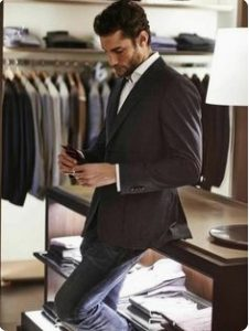 well-fitted-suit