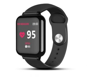 Smart watches Waterproof Sports