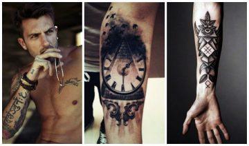 antrika-tatouaz-maniki