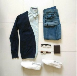 cardigan-outfit