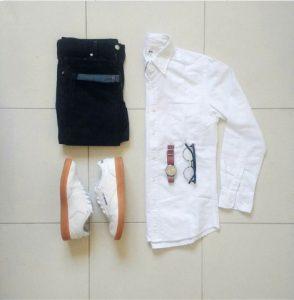 casual-white-shirt