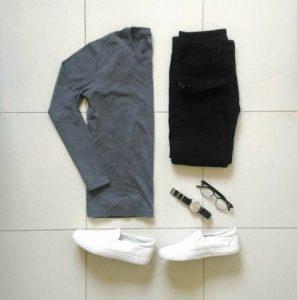 dark-outfit-man